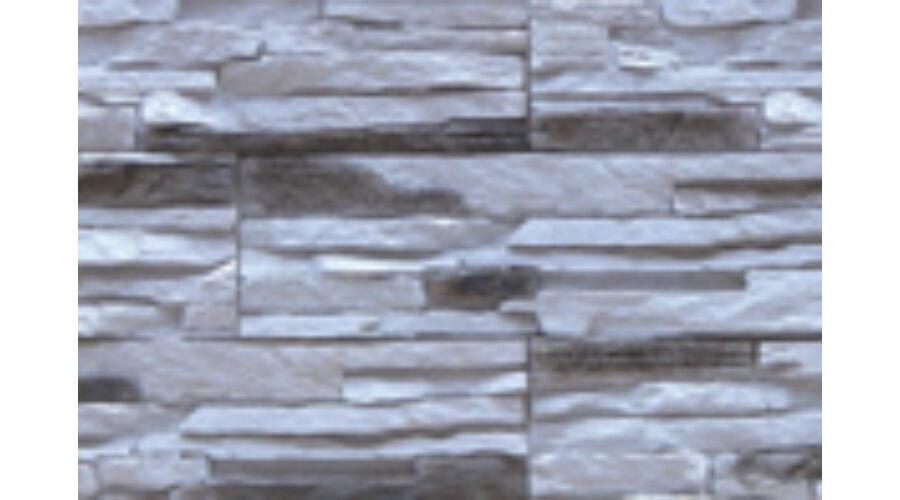 Fabro Stone Barcelona 1 Katt rá a felnagyításhoz c732220f59