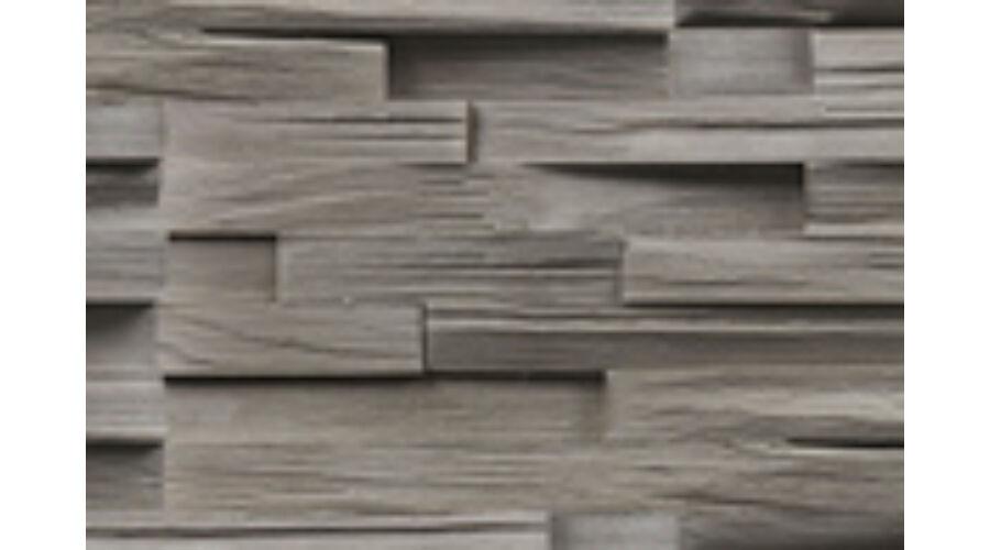 Fabro Stone Wood 2 Katt rá a felnagyításhoz 6cfaa70d7e