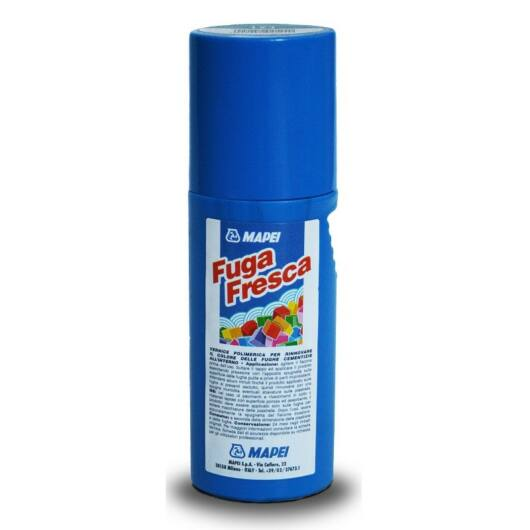 Mapei Fuga Fresca 132 (bézs) 160 g