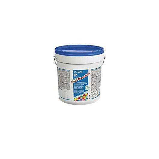 Mapei Aquaflex Roof Premium HR 20 kg (extra fehér)