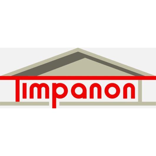 Mapei MAPENET150 (KÉK) Lúgálló üvegszövet háló 50 m2/tekercs