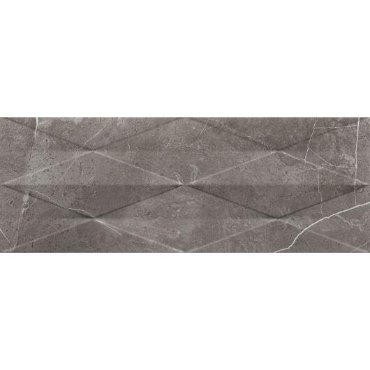 Tubadzin Chisa Graphite str 32,8x89,8 cm csempe