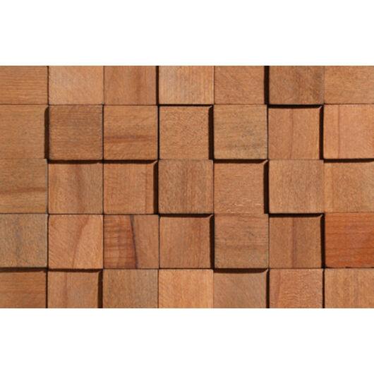 stegu woodcube