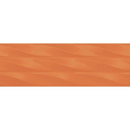 Grespania Brisa Naranja