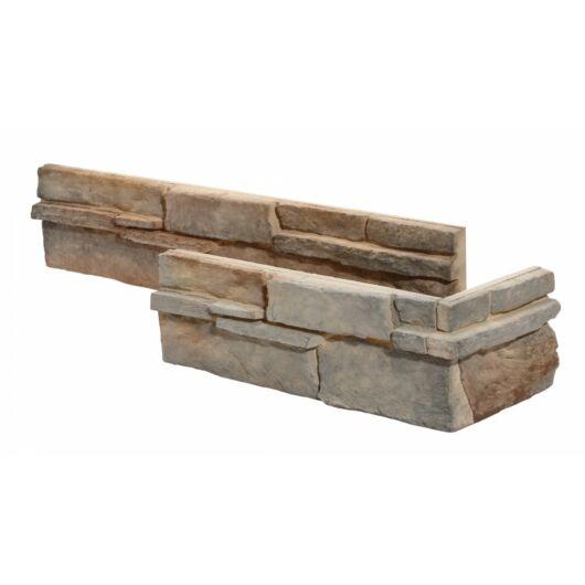 stegu stones averno1