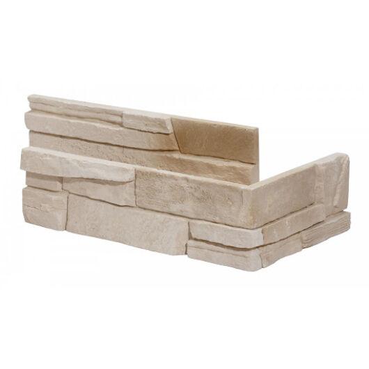 stegu stones gahano 1