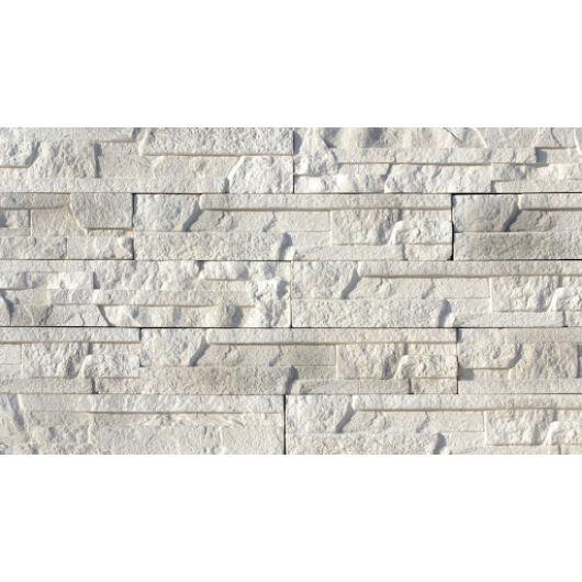 stegu stones murano 1