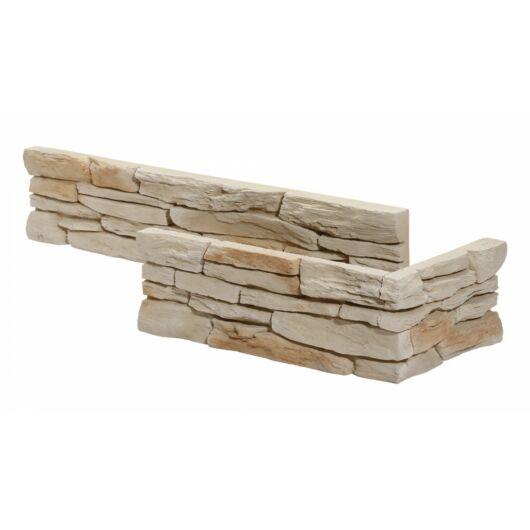 stegu stones porto1