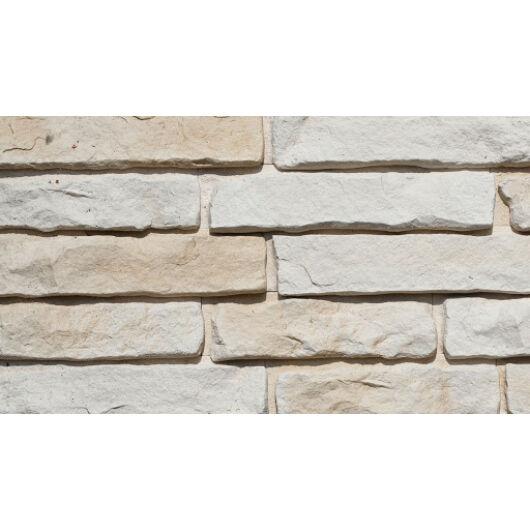 stegu stones Siena 2