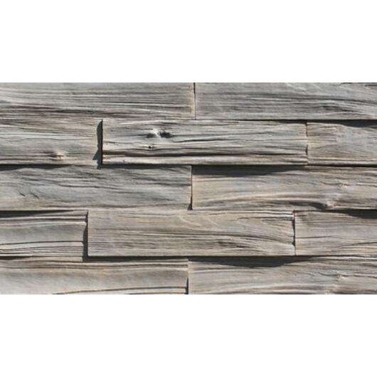 stegu timber