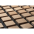 Kép 3/5 - Stegu Pixel valódi fa falburkolat